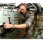 Graduate Marine Engineer Course