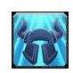 New Ulduar Badge and Emblem Gear - Ulduar