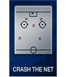 crashthenet