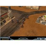 Missile Launchers USA