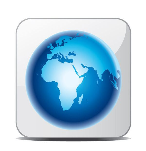 SaaS Spreads Across the Globe