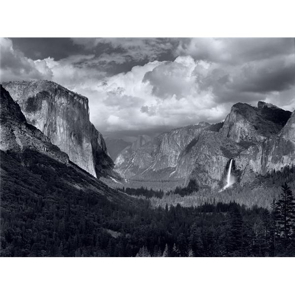 Yosemite%20Valley%20Thunderstorm%20by%20Ansel%20Adams