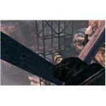 Call of Juarez: Bound in Blood - Keep Firing as the Elevator Descends
