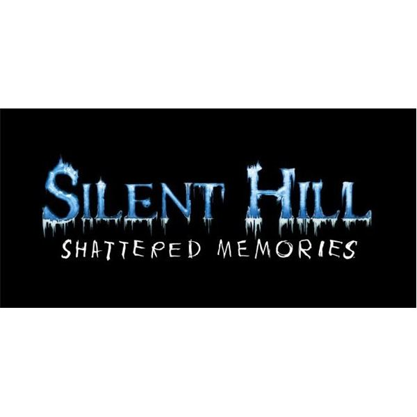 Silent Hill Shattered Memories: The Basics