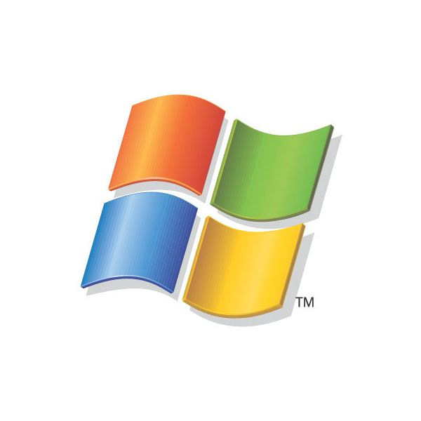 Windows XP System Requirements: The Ideal OS for your Old Computer? Upgrade to Windows XP