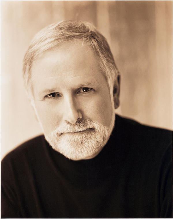 The Singing Accountant - Tim Dubois