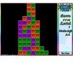 Cube Crash Game