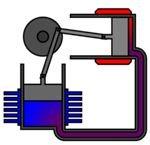 3. Cooling of ga