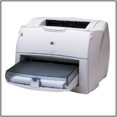 LaserJet 1300