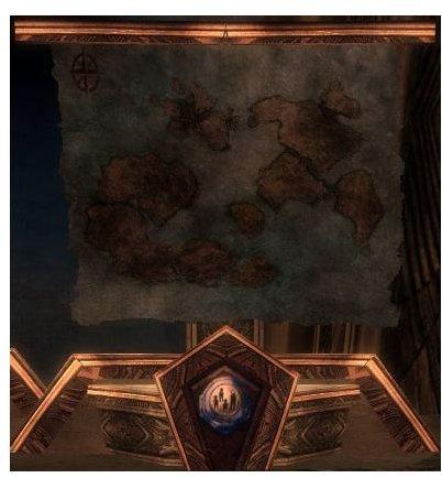 Eternal Commander Guild Wars