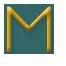 Ehwaz E rune