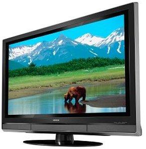 Hitachi P50S602 50 inches Plasma TV