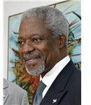 450px-Kofi Annan - Creative Commons License Attribution 2.5 Brazil