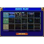 Peggle Quick Play Mode