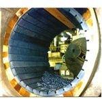 stern tube bearing 2