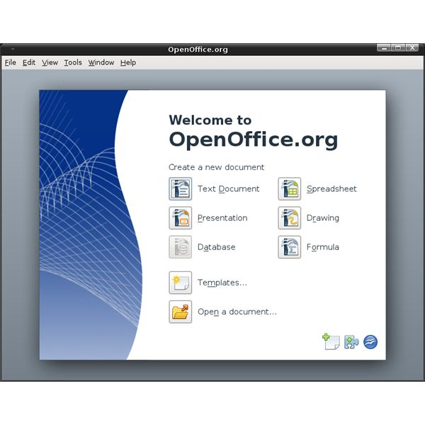 openoffice tutorial introduction to openoffice org rh brighthub com