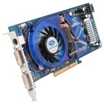 The Radeon 3850 is a fast, reliable video card