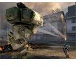 Mobile armor is the battlefield juggernaut