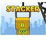 stackergame free, free preschool games online