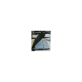 Fujitsu Siemens Lifebook S6410 Ultra-Portable