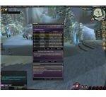 Atlantica Online Guilds