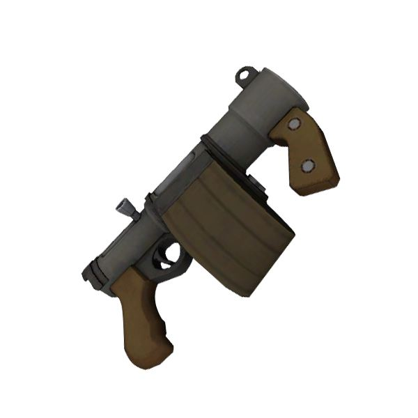 how to buy weapons in tf2