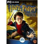 Harry Potter and the Chamber of Secrets - not a retro game classic