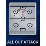 All Out Attack Quick Play Offense