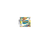 Pokemon-Ranger2