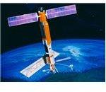SEASAT, NASA satellite built at JPL
