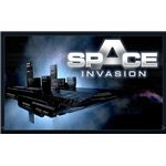 Space Invasion - free MMO games