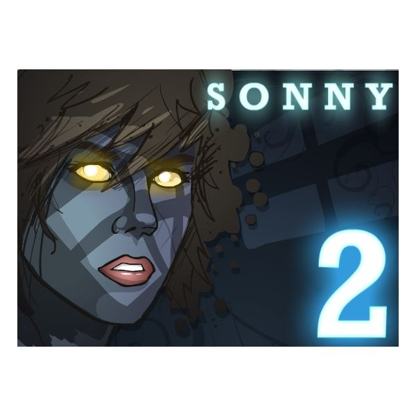 A Basic Sonny 2 Walkthrough