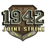 1942 joint strike cover