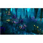 Trine - The Graphics Are Absolutely Beautiful in Trine