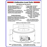 Helm Load Cell