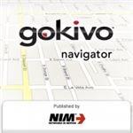 Source: http://www.theiphoneblog.com/2009/10/04/app-review-gokivo-navigator-turn-turn-gps-iphone/