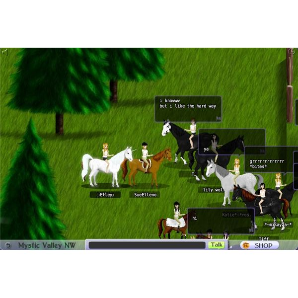 Best Horse Racing Game Websites - Horse Games For Free