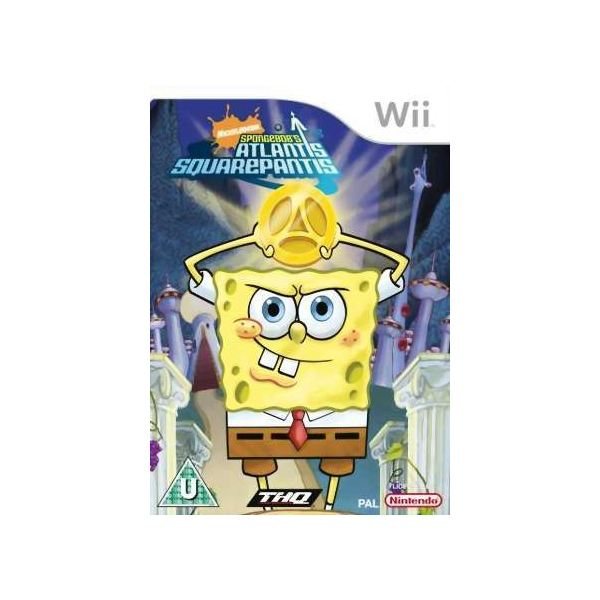 Top 5 Bargain Bin Nintendo Wii Games For Christmas For Kids 10 And Under