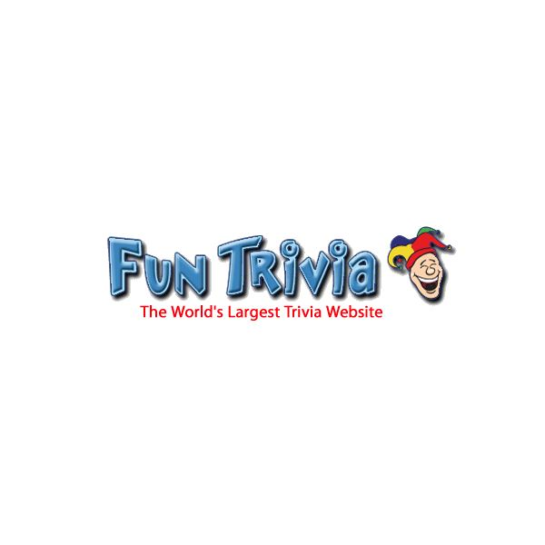 Fun Trivia offers a number of free trivia games.