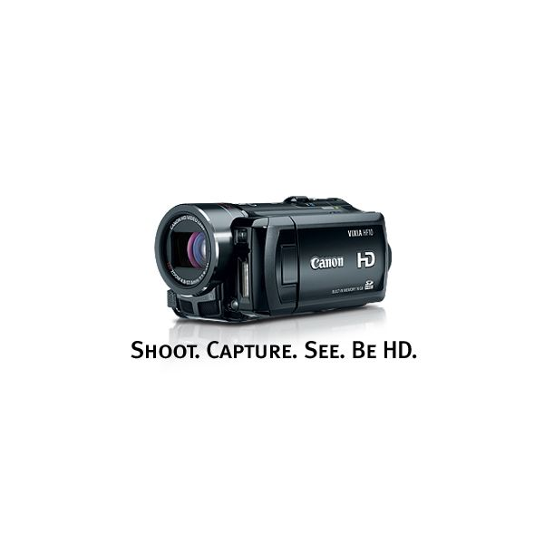 Source: https://www.usa.canon.com/consumer/controller?act=ModelInfoAct&fcategoryid=177&modelid=16186