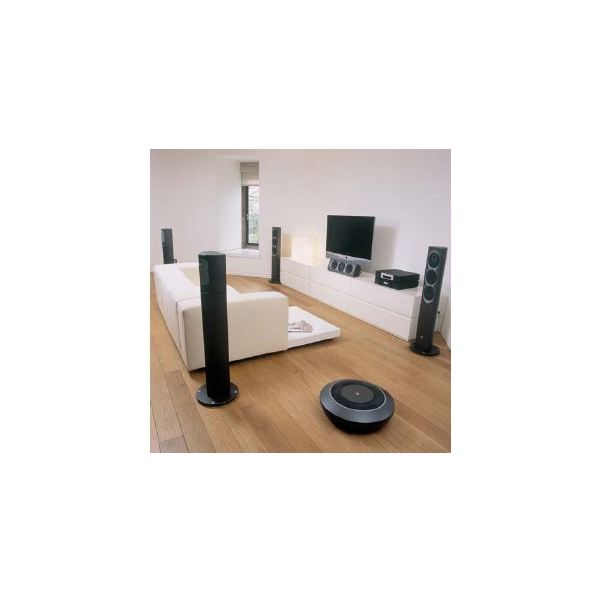 DIY Home Theater Room Setup - DIY Entertainment Centers for LCD Big Screen TV's