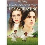 Movie Version of Tuck Everlasting