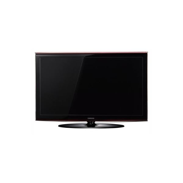 best 52 inch lcd tv a review of the highest rated lcd tvs. Black Bedroom Furniture Sets. Home Design Ideas