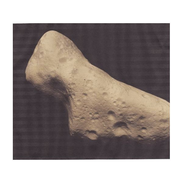 Asteroid Belt Facts & Fascinating Findings on Our Solar System: Learn Asteroid Facts & More