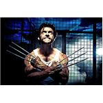 X-Men Origins: Wolverine hints and tips within