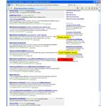 LiveSearchDetailedResults-2ndSearch