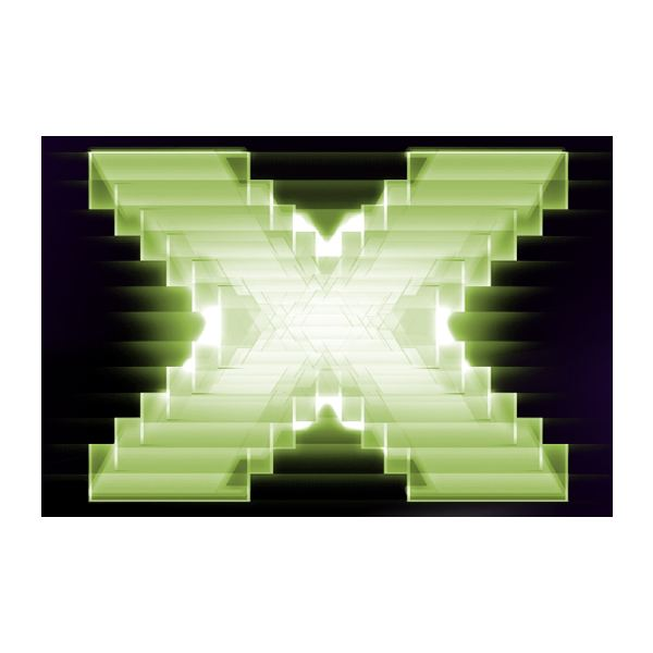 The Future of PC Gaming Graphics: DirectX 11 Games