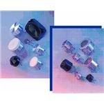 Some Piezo Transducers