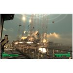 Fallout 3: Broken Steel - Just in Time for the 4th of July