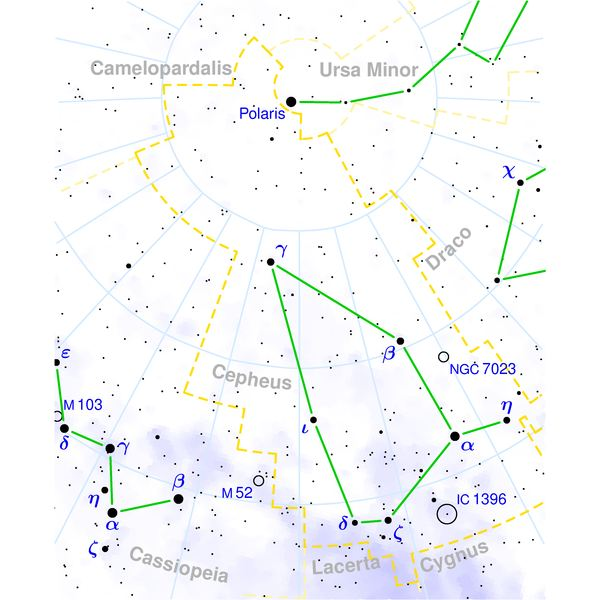 492px-Cepheus constellation map